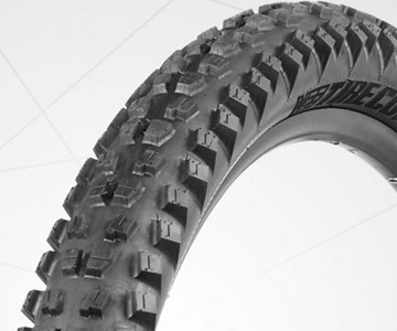 Vee Tyre Co Flow Snap Enduro Core