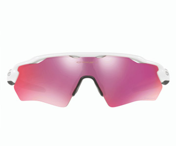Oakley Radar EV XS Path Prizm Youth Collection