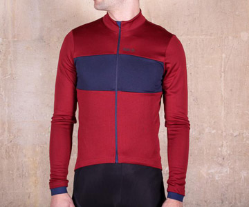 PEdAL ED Essential Jersey