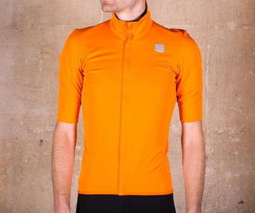 Sportful Fiandre Light NoRain